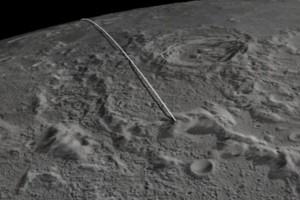 NASAscreenshot