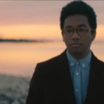 Toro Y Moi  So Many Details