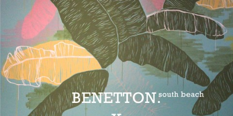 benetton-feature-pic-quiet-lunch-magazine