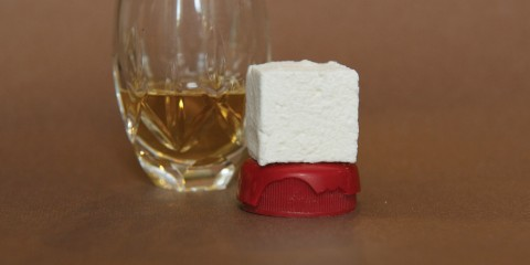 bourbon-big