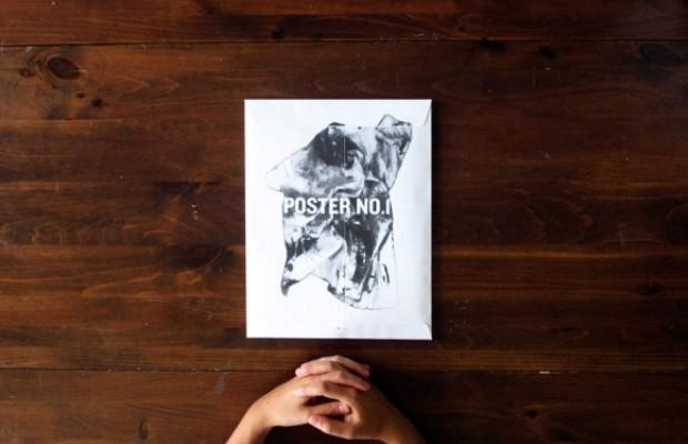 dirt-poster-580x435