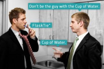 flasktie-1