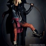 la-modella-mafia-rebel-romance-Carolyn-Murphy-x-Vogue-Germany-December-2012-photographed-by-Daniele-Iango-4-595x800