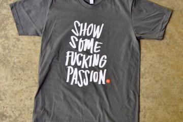 passion_shirt_2