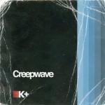 Kilo-Kish-Creepwave-608x596