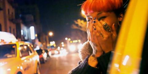 LES on Vimeo
