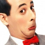 pee-wee-herman