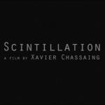 SCINTILLATION on Vimeo