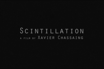 SCINTILLATION on Vimeo