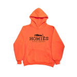 brian-lichtenberg-homies-hoody-orange-black