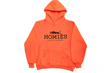 brian-lichtenberg-homies-hoody-orange-black