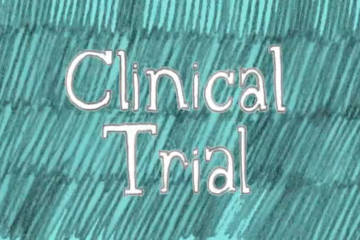 Clinical Trial on Vimeo