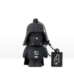 DarthVader-USB-Flash-Drive