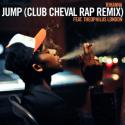 Theophilus London Rihanna Rap Remix