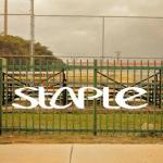 Staple Spring 2013 Teaser