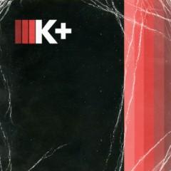 kish-cover
