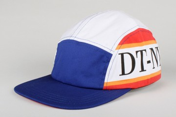 Downtown-NY-1977-Love-5-Panel-Cap-SP13_2
