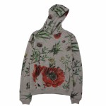 Quiet_Lunch_Magazine_Bacchanal-Hoody-Heather-GR