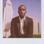 Quiet_Lunch_Magazine_Band_of_Outsiders_Frank_Ocean