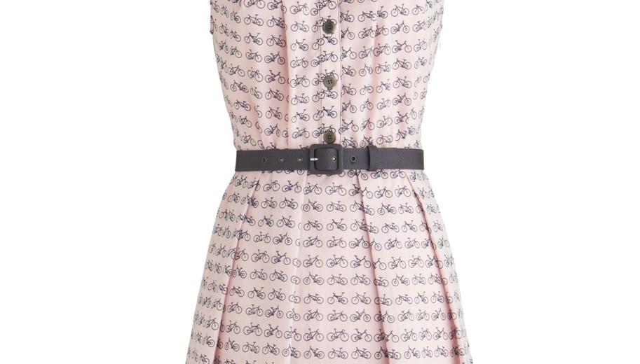 Quiet_Lunch_Magazine_Eva_Franco_Single_Speed_Dress