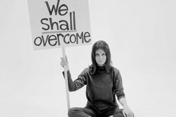 Quiet_Lunch_Magazine_Gloria_Steinem