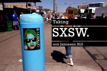 Quiet_Lunch_Magazine_SXSW_Jamieson_Hill