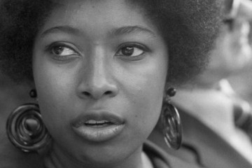 Quiet_Lunch_Magazine_alice-walker