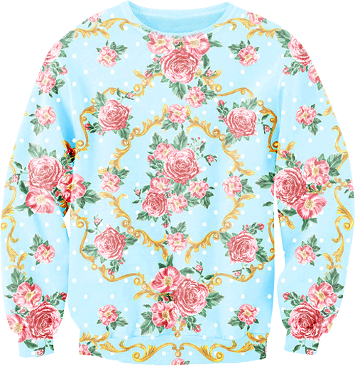 Spring_Sweater