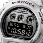 Casio-G-SHOCK-DW-6930BS feature Quiet Lunch Magazine
