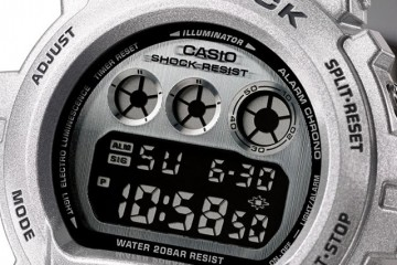 Casio-G-SHOCK-DW-6930BS feature Quiet Lunch Magazine