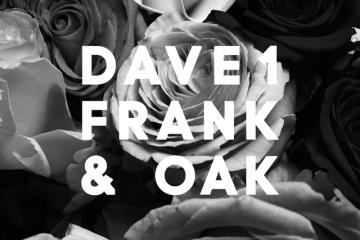 Dave1 Frank & Oak