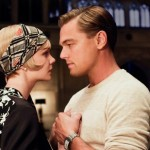 Great_Gatsby_Movie_Still_01