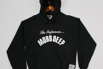 Milkcrate-Infamous-x-MC-Hoodie-SP13_1