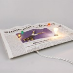 Quiet_Lunch_Magazine_42_newspaper