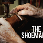 The Shoemaker on Vimeo
