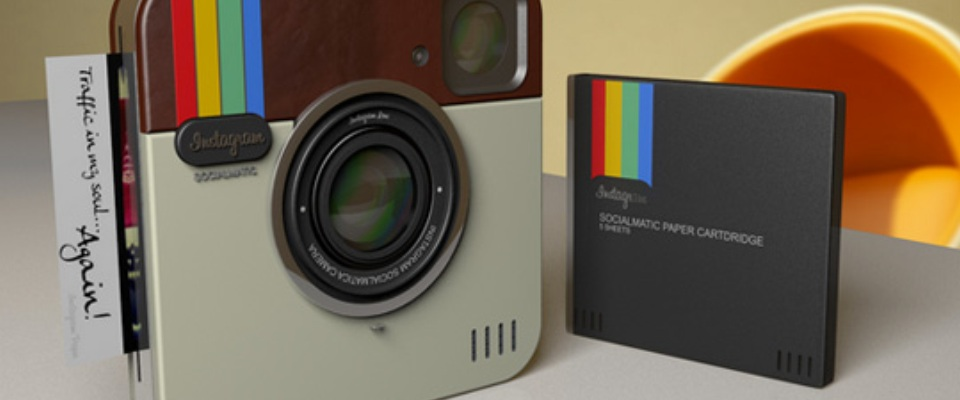 instagram-socialmatic-camera-5