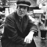 leonard-cohen