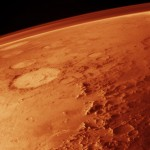 mars_atmosphere