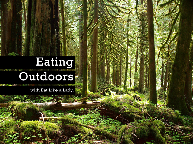 quiet-lunch-magazine-outdoor-spring-feature-eat-like-a-lady
