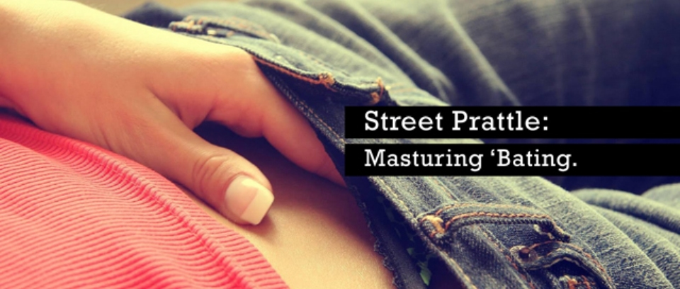 quiet-lunch-magazine-street-prattle-masturbating1
