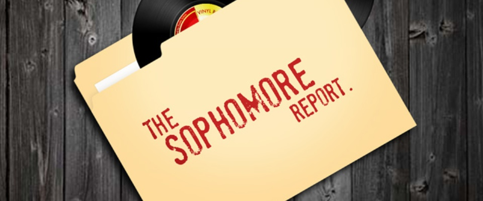 the-sophomore-report-11