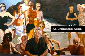 Quiet_Lunch_Magazine_Eric_Fischl