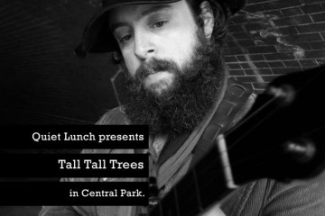 Quiet_Lunch_Magazine_Tall_Tall_Trees