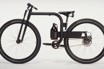 The-Growler-City-Bike-2