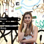 King_Deco_Feature