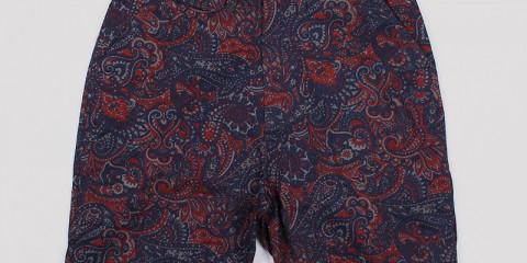 Lafayette-Holiday-Shorts-PAI-SUM13_1
