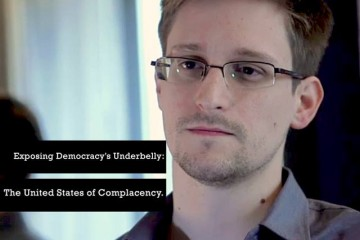 Quiet_Lunch_Magazine_Edward_Snowden_Op_Ed