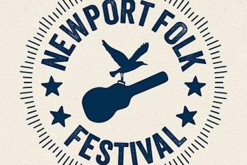 Newport-Folk-Festival-2013-Lineup