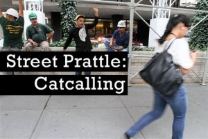 QL_Street_Prattle_Catcalling