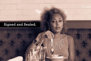 Quiet_Lunch_Magazine_Amanda_Seales_Feature